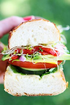 50+Healthy+Lunches+to+Help+You+Lose+Weight