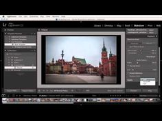 Adobe Officially Announces Lightroom CC and Lightroom 6 - DIY Photography