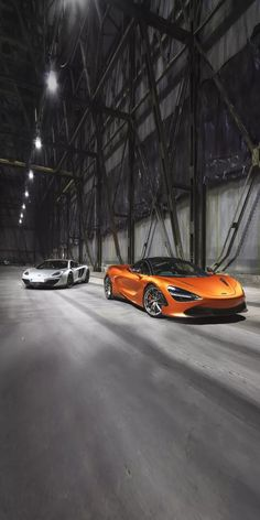 Best classic cars and more! Lamborghini, Maserati, Bugatti, Audi, Porsche, Mclaren Cars, Bmw Cars, Fast Sports Cars, Sport Cars