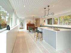 s-house-saunders-architects-norway-designboom-02