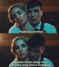 Peaky Blinders 🚬🥃 Quotes by For Peaky Blinders Grace, Peaky Blinders Poster, Peaky Blinders Series, Peaky Blinders Thomas, Peaky Blinders Quotes, Cillian Murphy Peaky Blinders, Badass Quotes, Real Quotes, Mood Quotes