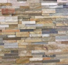 3D STONE WALL CLADDING 3 - Stone & Slate Discounts is Australia's largest supplier of natural stone pavers & outdoor floor tiles. Wholesale prices. Australia-wide delivery.