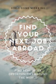 Want to Work Abroad? Find a Job Today Backpacking Europe, Europe Travel Tips, Travel Abroad, Europe Packing, Traveling Europe, Packing Lists, Travel Packing, European Travel, Budget Travel