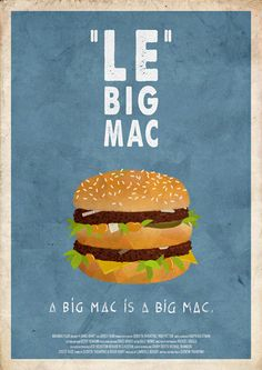 pulp_fiction_big_mac.jpg (424×600)