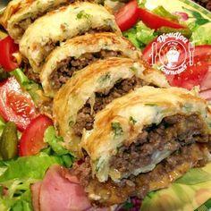 recipes beef mince - recipes beef _ recipes beef ground _ recipes beef stew meat _ recipes beef stroganoff _ recipes beef tips _ recipes beef stew _ recipes beef roast _ recipes beef mince Meat Recipes, Cooking Recipes, Healthy Recipes, Grilling Recipes, Confort Food, Salty Foods, Carne Picada, Ramadan Recipes, Entrees