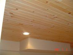 Basement Ceiling Ideas On A Budget