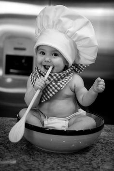 oh my gosh...ahhhhhhh toooo cute @kayleighchase This will be your baby lol