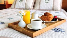 top 10 new england bed and breakfasts