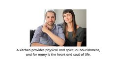 The Giving Kitchen : Peace of Mind http://www.danieltroppy.com/2014/12/10/the-giving-kitchen-serves-up-a-lot-of-love/