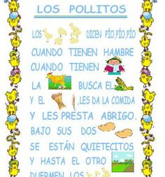 Canciones infantiles con pictogramas para cantar en clase Spanish Songs, Spanish Lessons, Spanish Classroom, Teaching Spanish, Spanish Club Ideas, Baby Storage, Early Education, Kids Songs, Teaching Tips