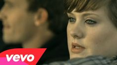 Music video by Adele performing Chasing Pavements. Music Love, Pop Music, Music Is Life, Love Songs, Music Lyrics, Dance Music, Music Songs, Music Videos, Orchestra