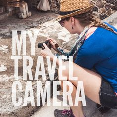 Sony RX100 III Review: Why It's the Best Travel Camera I've Ever Had (and Why I Sold My a6000 to Buy It) – North to South