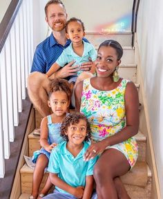 My name is Sally and my hubby is Kevin. We met online and got married after 8 months. We've been married for 6 years now and have three beautiful children. What a gorgeous family 🤩 @thebutanclan ❤️🤍🖤🧡💛💚💜💙🤎 . . . #interracialmarriage #bwwm #bwwmcouple #bwwmromance #lovehasnocolor #swirl #swirlnation #swirllove #onlinedating #interracialdating #interracialcouple #interracialcouples #interracialmatch #interracialrelationship #interracialdatingwebsite #blackandwhite #blackwomenrock… Interracial Family, Interracial Marriage, Online Dating Websites, Best Dating Sites, White Man, Black And White, Dating Black Women, Dating Blog, Bwwm