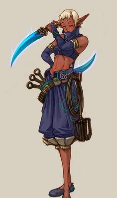 Absolutely massive collection of Character Art Fantasy Character Design, Character Creation, Character Design Inspiration, Character Concept, Character Art, Character Ideas, Fantasy Races, Fantasy Rpg, Medieval Fantasy