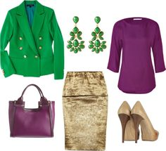 """""""Fall Chic"""" by addie-swindler on Polyvore"""