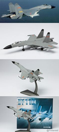 1 72 scale military model shenyang j 11b fighter aircraft model plane toys for souvenir collection gift home office decoration
