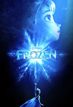 Frozen- Tale of Two Sisters by HKY91.deviantart.com on @deviantART