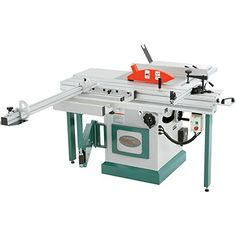 161 amazing best portable table saw images skil table saw table rh pinterest com