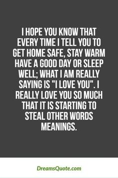 Relationship Goal Quotes 337 Relationship Quotes And Sayings 27 - Relationship Quotes - Relationship Goals Life Quotes Love, Home Quotes And Sayings, Smile Quotes, New Quotes, Quotes For Kids, Quotes To Live By, Quotes Children, Quotes For Loved Ones, Take Care Quotes