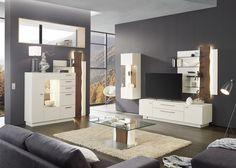 Mbel Madeingermany Furniture Gwinner Wohndesign Design Wohnzimmer Livingroom