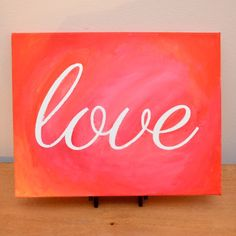 25 Creative Watercolor Projects - Do Small Things with Love