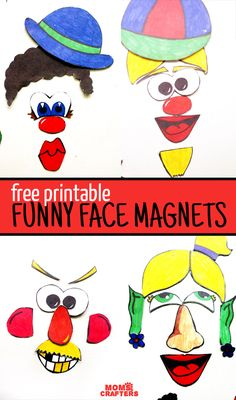 463 Best Printable Activities Images On Pinterest In 2018 - Free-printables-for-toddlers