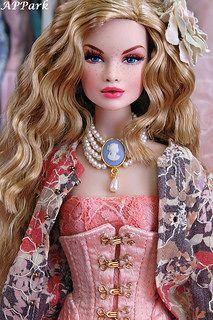 The Romantics: Erin | Flickr - Photo Sharing!