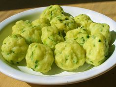 Home Recipes, Cooking Recipes, Healthy Recipes, Pumpkin Squash, Good Food, Yummy Food, Cauliflower, Zucchini, Side Dishes