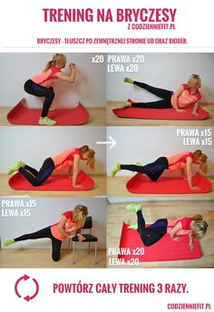 get rid of saddlebags with this workout to lose weight and burn fat… loose weight lazy Fitness Diet, Fitness Motivation, Health Fitness, Health Diet, Saddlebag Workout, Thigh Exercises, Workout Humor, Loose Weight, Get In Shape