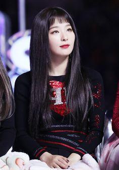 Red Velvet Seulgi, Red Velvet Irene, South Korean Girls, Korean Girl Groups, Korean Women, Korean Beauty, Asian Beauty, Red Velvet Photoshoot, Red Valvet