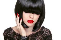 Colouring - Mobile Hair Colourist Bath