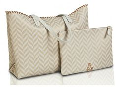 lovely Turkish designer bags by Misela - shop in Pera