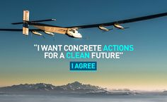 @Futureisclean needs your support! I pledged for concrete actions toward #futureisclean – what about you?