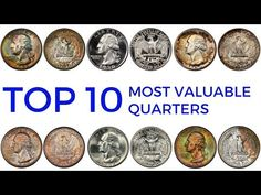 Valuable Pennies, Rare Pennies, Valuable Coins, Silver Coins Worth, Gold And Silver Coins, Old Coins Value, Old Coins Worth Money, Sell Coins, Error Coins