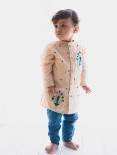 fea1ca49d3835 58 best Chhota Maharaja images in 2019 | Baby, Baby boy, Boy newborn