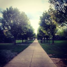 """""""My campus"""" from @gambinogirl on Piictu"""