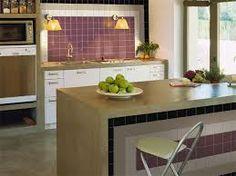 190 Mejores Imagenes De Cocina Kitchens Apartment Design Y - Catalogo-de-azulejos-para-cocina