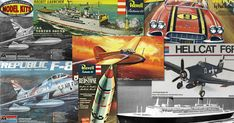 Internet Plastic Model Kit retailer with On-Line Inventory of Airplane Model Kits, Ship Model Kits, Car Model Kits, Armor Model Kits and More. Over 6000 Kits In Stock. The World's Largest and Most Experienced since 2003.
