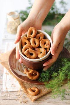 Finger Foods, Crackers, Gourmet Recipes, Cereal, Food And Drink, Pizza, Snacks, Vegan, Breakfast