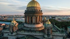 #world #news  Russian Church Says Proposed Referendum On Cathedral Is…  #StopRussianAggression @realDonaldTrump @POTUS @thebloggerspost