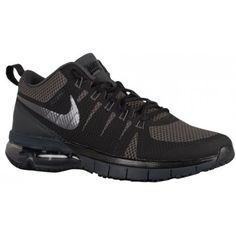 ccc2054a2fa  80.99 shoes nike training