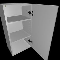 Kitchen Cabinets Modern Kitchen Cabinets Hinges Concept  Famous Kitchen Cabinets Hinges  Kitchen Cabinets Hinges : What A Beautiful Thick Hi...