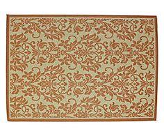 Alfombra de sisal en pinterest alfombras sisal y - Alfombras sisal ikea ...