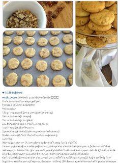 Alintidir incirli kurabiye