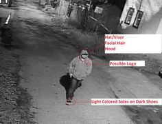 CLEVELAND–The FBI is looking at the possibility that a social media link may have played a role in the case of a young girl's abduction from her west side home in May and an attempted …