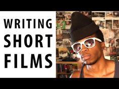 How To Write A Short Film: part 3 - Story vs Plot - YouTube