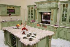 unique kitchen cabinet ideas storage pictures kitchens traditional green kitchen cabinets best free home design idea inspiration 101 best unique images on pinterest ideas