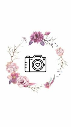 Do not remove credits from images! Respect for the art of others; Instagram Status, Instagram Logo, Pink Instagram, Instagram Frame, Instagram Design, Free Instagram, Cute Wallpaper Backgrounds, Tumblr Wallpaper, Cute Wallpapers