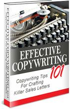 Effective Copywriting 101 PLR Ebook - http://www.buyqualityplr.com/plr-store/effective-copywriting-101-plr-ebook/.  Effective Copywriting 101 PLR Ebook #Copywriting #EffectiveCopywriting101 #EffectiveCopywriting101Plr #EffectiveCopywriting101Ebook #EffectiveCopywriting101PlrEbook Tired Of Loosing Money On Advertising Because Your Sales Letter Won't Covert The Visitors To Your Website Into Paying Customers? T....