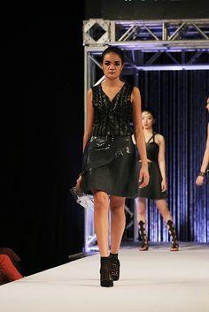 Seneca college fashion design 49